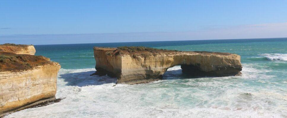 island-australia_1280